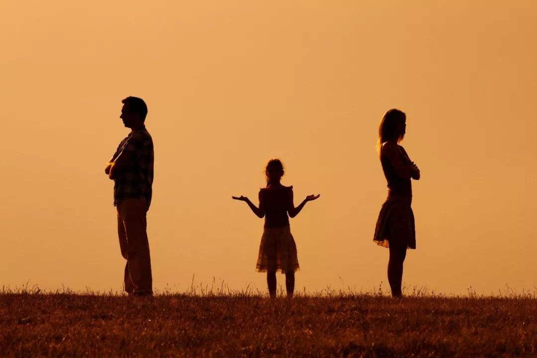 出轨后的婚姻还能幸福吗?