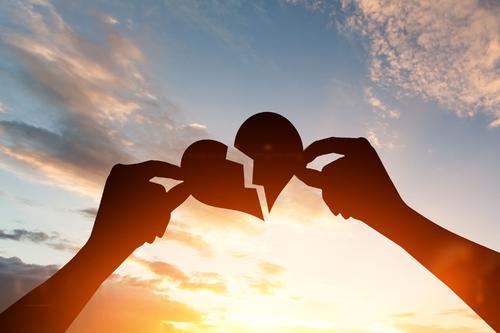 感情破裂如何挽回?挽救爱情的方法