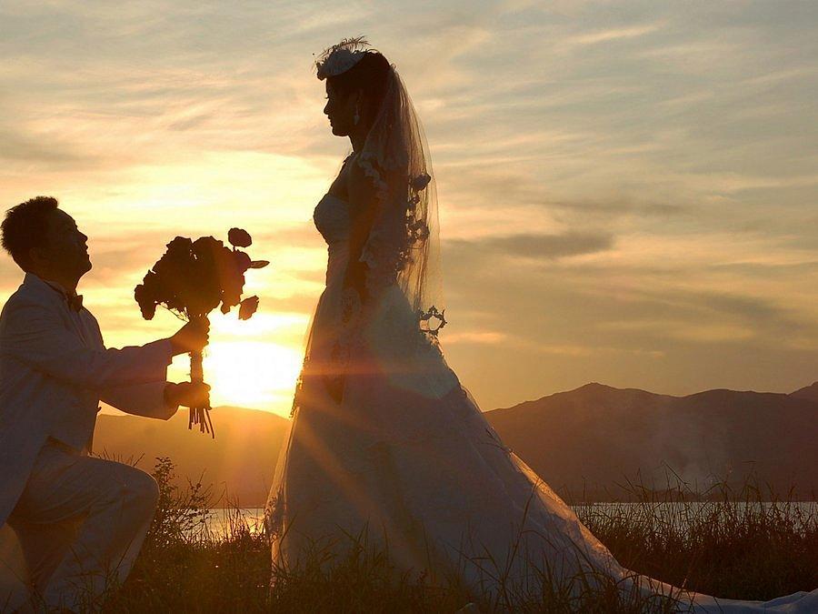 怎样挽回外遇的婚姻?